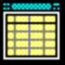 51智能排课系统大课表版 V5.0.2 官方版