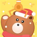 开心抓娃娃 V1.4.0 苹果版