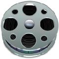 Free MOV Converter(MOV格式转换器) V2.0 官方版