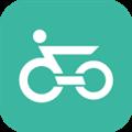 骑管家 V3.0.8 安卓版