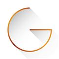 引力资讯 V1.7.0 安卓版