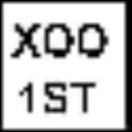 XOO图片管理器 V2.0 绿色免费版