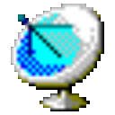 Quick Ping Monitor(IP监视器) V3.2.0 汉化破解版