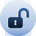 万能网咖破解器 V1.95 绿色免费版
