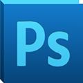 Adobe Photoshop CS3 Mac版破解补丁 V1.0 最新免费版