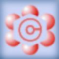 化学语言编排软件 V3.1 官方版
