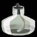 化学实验流程绘制软件 V2.0 官方版