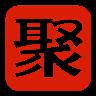 聚宝盒直播 V1.0 安卓版