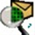 Cisco packet tracer(思科路由器模拟器) V7.0 汉化版