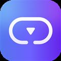 百度VR浏览器 V0.5.261 苹果版