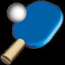 ICMPing(可视化Ping工具) V1.0 汉化版