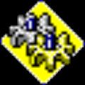 宇龙数控仿真软件 V3.5 破解版