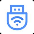 优久优盘 V3.8.0 安卓版