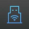 优久优盘 V2.13 苹果版