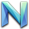 鲁班节点 V1.0.0 64位 官方版