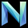 鲁班节点 V1.0.0 32位 官方版