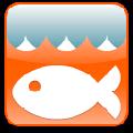 河鱼软件 V8.4 绿色免费版