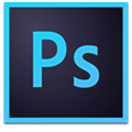 Adobe Photoshop CC2018破解版 中文免费版