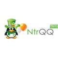 NtrQQ(QQ增强辅助插件) V5.0.2 绿色免费版