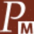 PhotoMark(图片加水印) V1.3 官方版