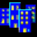 MD5校验和验证程序 V4.2.8.2 免费版