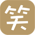 笑话大王 V9.7.3 安卓版