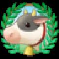 牧场物语希望之光多功能修改器 V0.01 免费版