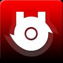 Steamcommunity302(Steam错误118修复工具) V10.4 免费最新版