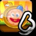 雪人兄弟 V1.0 安卓版