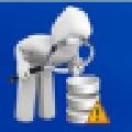 SQL数据库修复工具大师之病毒数据库恢复 V9.3 免费版
