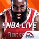 NBA LIVE V2.1.60 安卓版