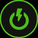 Iobit Startup Manager(系统开机启动优化软件) V11.0.0.1112 绿色精简版