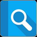 深蓝词典 V7.8.1 安卓版