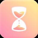 时光手帐 V2.8.0 安卓版