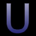 UU换肤助手国际版 V2.41 最新版