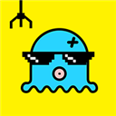 章鱼抓娃娃 V1.6 安卓版