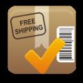 RDB打包解包工具 V4.0 绿色免费版