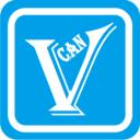 山外KEA编程下载助手 V1.0 免费版
