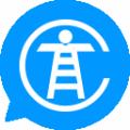 教育技术服务平台客户端 V1.5 官方最新版