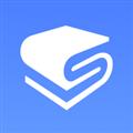 云属知讯 V1.0.1 安卓版