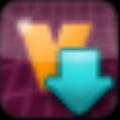 Venus(3D浏览器) V0.3.0.0 最新免费版