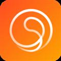 金诚逸 V3.1.0 苹果版
