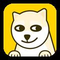 GO有趣 V1.1.41 安卓版