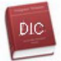 木头超级字典生成器 V6.20 破解版