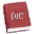 木头超级字典工具集 V8.2.0 破解版