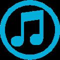 iTunes备份管理工具 V2.3 免费版