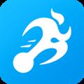 热雨运动 V1.3 安卓版