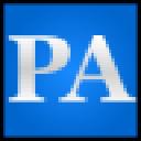 PageAdmin建站系统 V3.0.20151204 官方版