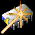 MemorySaviour(智能内存清理) V1.0 中文绿色版