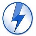 DAEMON Tools Lite(虚拟光驱) V4.49.1 官方版